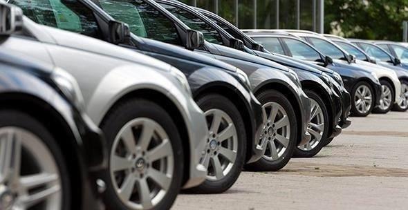 Otomobil Alacaklara Öneriler