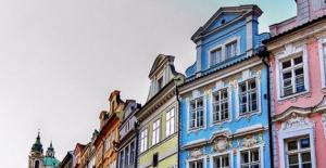 Dünyada Görülmesi Gereken En Güzel 12 Cadde