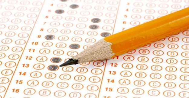 Merkezi Sınav Başvuruları Kapsamında Dikkat Edilecek Hususlar
