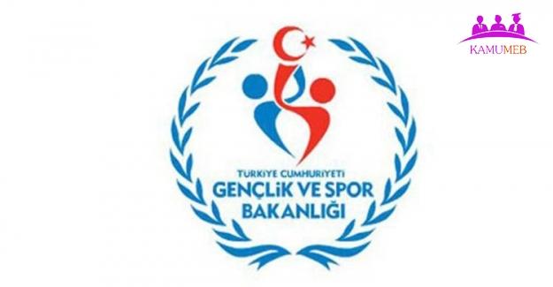 Spor Hizmet ve Faaliyetlerinde Üstün Başarı Gösterenlerin Ödüllendirilmesi Hakkında Yönetmelikte Değişiklik