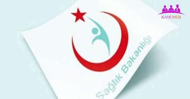 Sağlık Bakanlığı Avukatlık Unvan Değişikliği Sınav Duyurusu