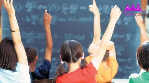 2018-2019 Eğitim ve Öğretim Yılında Organize Sanayi Bölgeleri İçinde ve Dışında Açılan/Açılacak Özel Mesleki ve Teknik Anadolu Liselerinde Öğrenim Gören/Görecek Öğrenciler