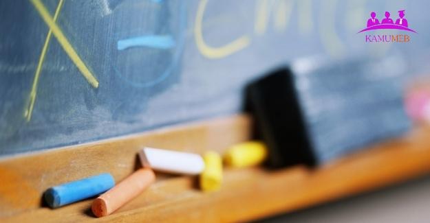 Eğitim Yöneticiliğinin Niteliğini Artıracak Bir Gelişim Programı Uygulanmalı