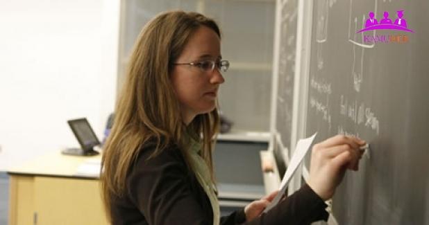 Ek Ders Ücreti Karşılığında Görev Yapanların Sözleşmeli Öğretmenlik Mülakat Taban Puanları
