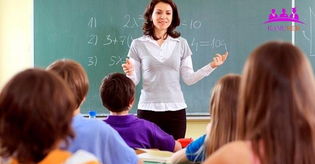 Norm Kadro Fazlası Öğretmenlerin Yer Değiştirme İşlemleri İçin Önemli Talep