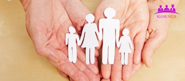 Sözleşmeli Öğretmenlerin Aile Birliği Mazeretindeki Kısıtlamalar Kaldırılmalı