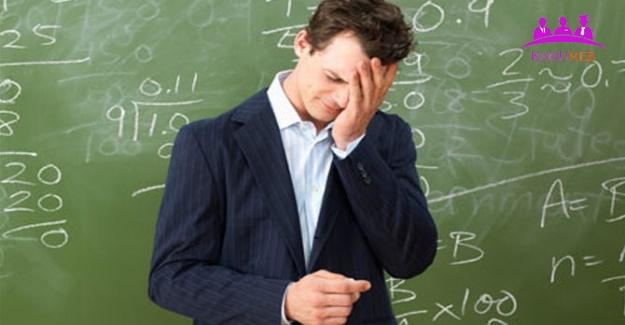 Sözleşmeli ve Mülakatlı Öğretmen Alımı Kaldırılmalıdır