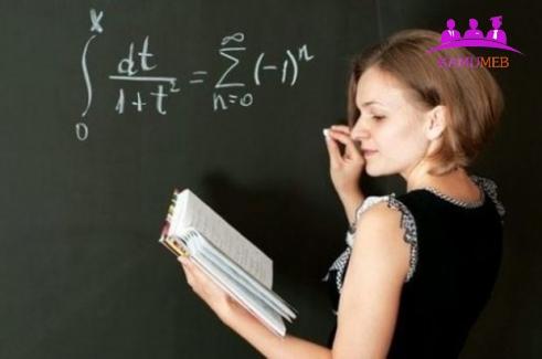 Türkiye'de Artık Öğretmensiz Okul Kalmamalıdır