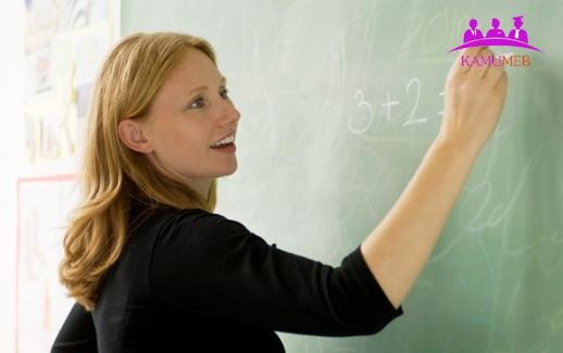 Sözleşmeli Öğretmenlikte Sözleşme Süresi 3 Artı 1 Oluyor