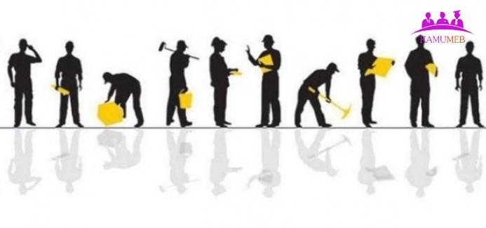 Kamu Kurum ve Kuruluşlarına İşçi Alınması
