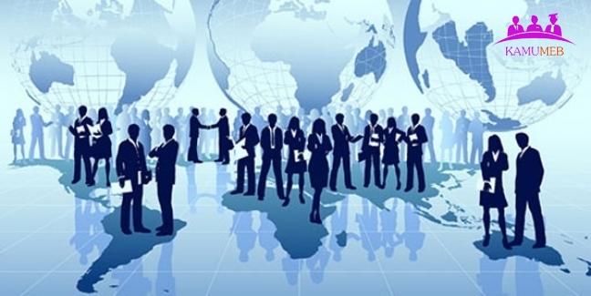 Yurtdışında Daimî Görevlere Atanacak Personel Hakkında Yönetmelik