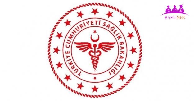 KPSS Şartsız 6409 Personel Alınacak