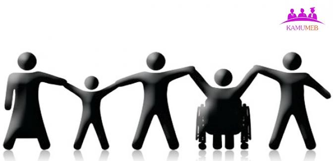 Zihinsel Engellilere İlişkin Kanun Teklifi