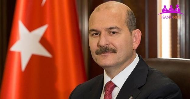 İstanbul'a 5 Bin Polis Daha Verilecek