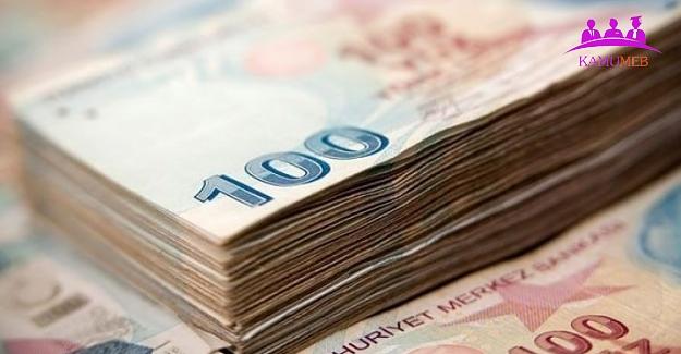 SGK'dan Toplu Para Alabilirsiniz