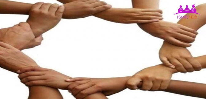 Staj ve Çıraklık Mağdurlarını İlgilendiren Kanun Teklifi