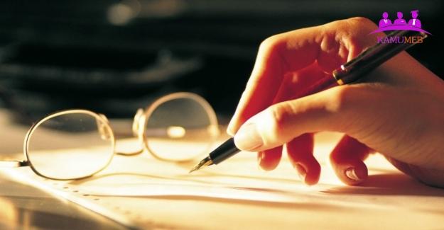 5. Dönem Toplu Sözleşme Öncesi Engellilerin Talepleri