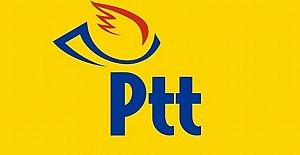 PTT'nin Teşkilat Yapısı ile Görev ve Yetkileri