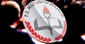 2018-2019 Eğitim Öğretim Yılı Norm Kadro Güncelleme Takvimi