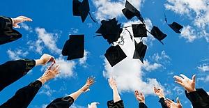 2018-2019 Devlet Üniversitelerinin Akademik Performanslarına Göre Sıralamaları