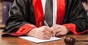 Bazı Yer Adli Hakimlerin Müstemir Yetkilerinin Belirlendi