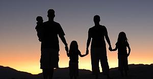 Eşler Birleştirilmeli, Aileler Parçalanmamalıdır