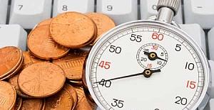 Memurlara Ödenen Fazla Çalışma Ücreti Arıtırılmalıdır