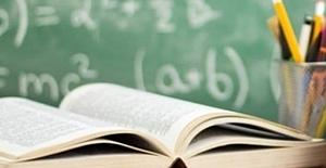 Okullaşma Oranları Mutlaka Artırılmalıdır