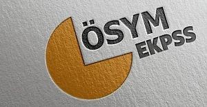 Atama Bekleyen Engelli Memur Adaylarından Kontenjan İçin Twitter Etkinliği