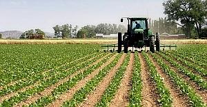 Çiftçilerin Prim Destekleri Ödenmeli