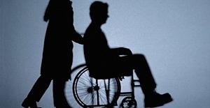 Engellilere Bakım Hizmeti Sağlanması Kanun Teklifi