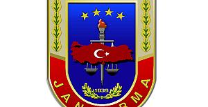 Jandarma Genel Komutanlığında Görevli Devlet Memurları Dikkat