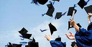 Pedagojik Formasyon ve Ders Çeşidinin Azaltılması Açıklaması