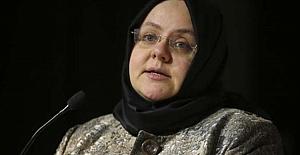 Bakan Selçuk'tan 2500 Engelli Ataması Açıklaması