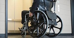 Engelli Personel ve Diğer Kamu Görevlilerini...