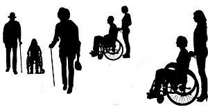 Engellilere Öncelik Tanınması Kanun...