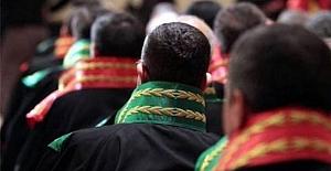 Hakim ve Savcı Adayları Atandı