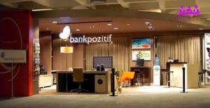 İsrail Bankası Türkiye'den Ayrılıyor