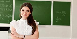 20 Bin Sözleşmeli Öğretmen Atama Kontenjanları