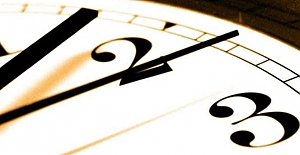 Tek Saat Açıklaması