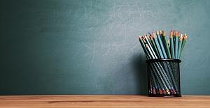 Ders ve Ek Ders Saatlerine İlişkin Kararda Değişiklik