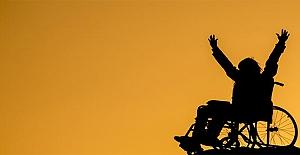 Engellileri İlgilendiren Genelge