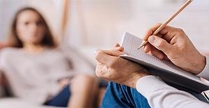 Psikologlar 2019 Yılında Atama İstiyor!