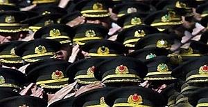 Sözleşmeli Subay ve Astsubayları İlgilendiren Kanun Teklifi