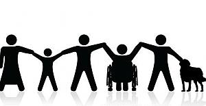 Evde Bakım Yardımı ve Yatılı Bakım Hizmeti Açıklaması