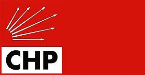CHP#039;den EYT Açıklaması