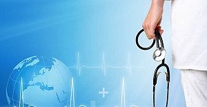 12 Bin Sağlık Personeli Alınacak