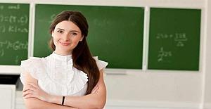 20 Temmuz 2019 Tarihli Sözleşmeli Öğretmen İstihdamına İlişkin Yönetmelikte Değişiklik