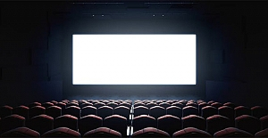 Engellilere İndirimli Sinema Bileti