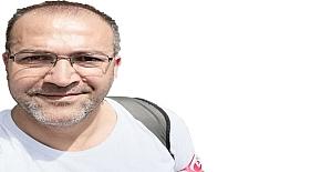 Alper Özüpak Kurulan İl Derneklerinin...